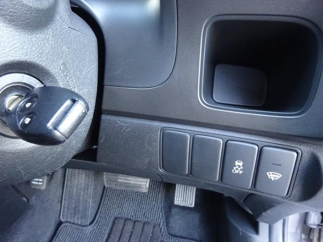 RSZ Sパケ 4WD ナビ ワンセグ ETC HID AW(12枚目)
