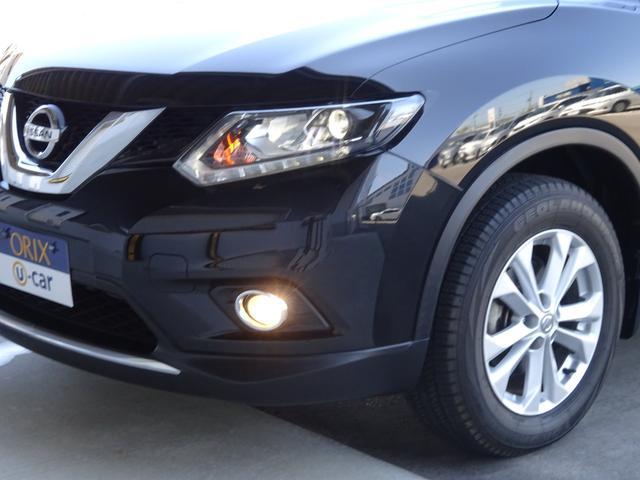 20X 4WD ナビ フルセグ Bカメラ ETC LED(9枚目)