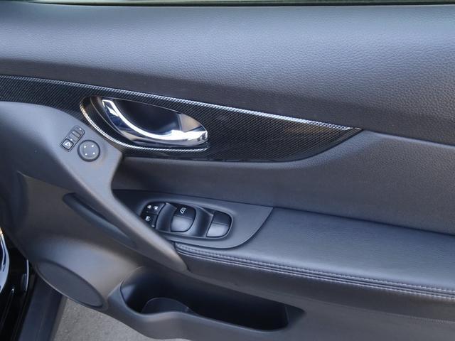 20X 4WD ナビ フルセグ Bカメラ ETC LED(10枚目)