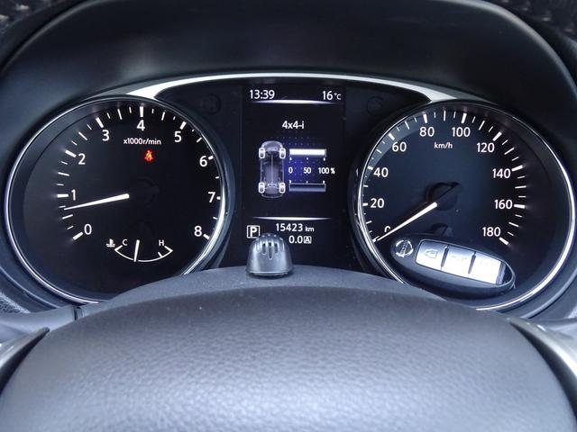 20X 4WD ナビ フルセグ Bカメラ ETC LED(14枚目)