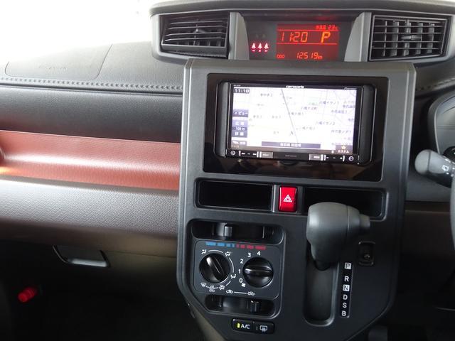 X SAII 4WD ナビ TV Bカメラ ETC スマK(15枚目)