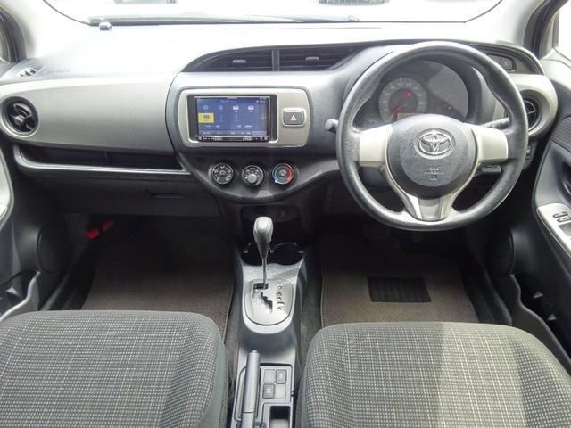 F 4WD 衝突軽減B ナビ ワンセグ ETC USBAUX(2枚目)