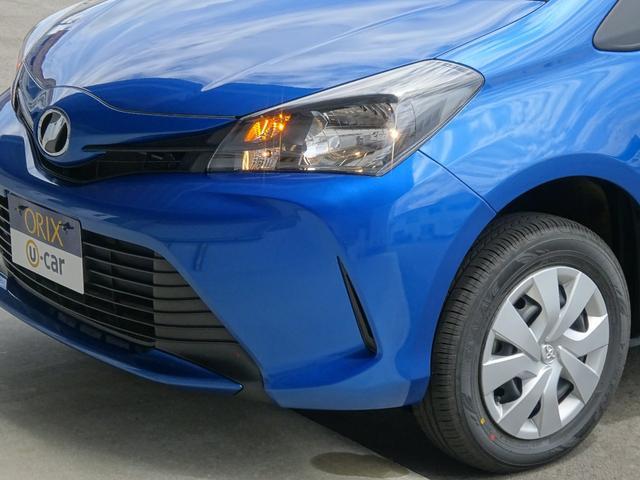 F 4WD 衝突軽減B ナビ ワンセグ ETC USBAUX(9枚目)