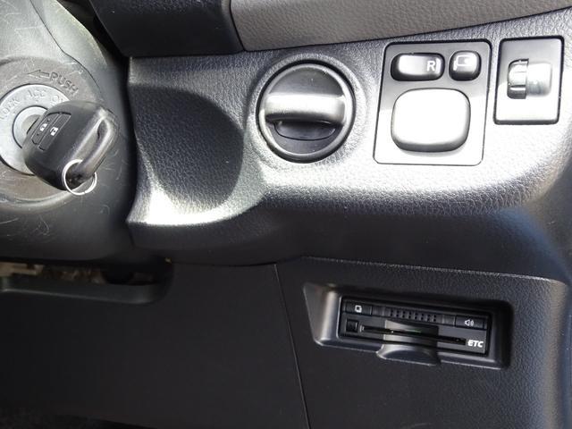 F 4WD 衝突軽減B ナビ ワンセグ ETC USBAUX(12枚目)