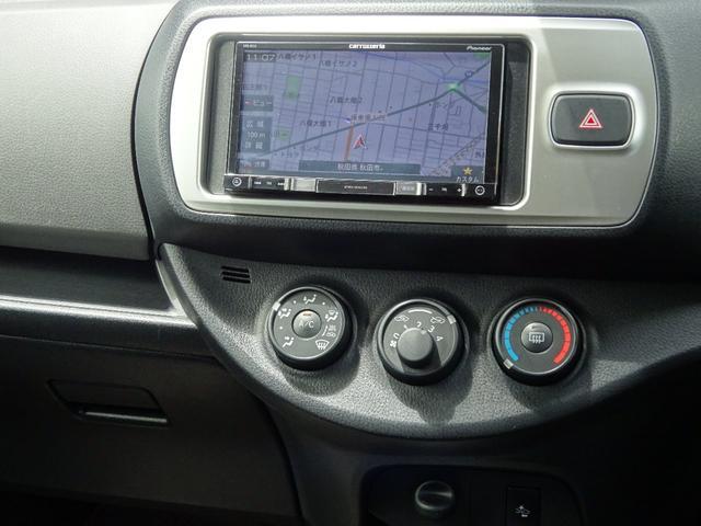 F 4WD 衝突軽減B ナビ ワンセグ ETC USBAUX(15枚目)