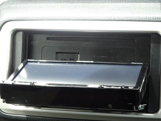 F 4WD 衝突軽減B ナビ ワンセグ ETC USBAUX(18枚目)