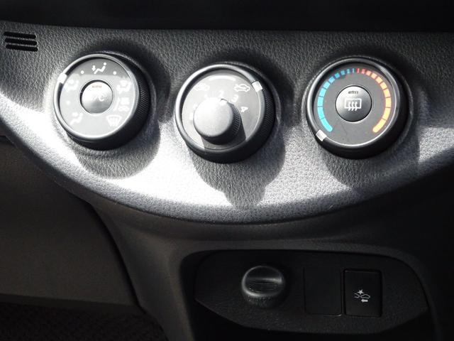 F 4WD 衝突軽減B ナビ ワンセグ ETC USBAUX(19枚目)