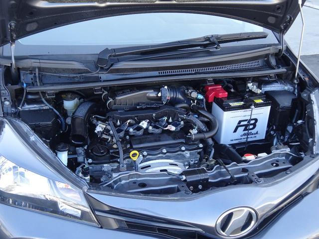 F 4WD 衝突軽減B ナビ ワンセグ ETC USBAUX(4枚目)