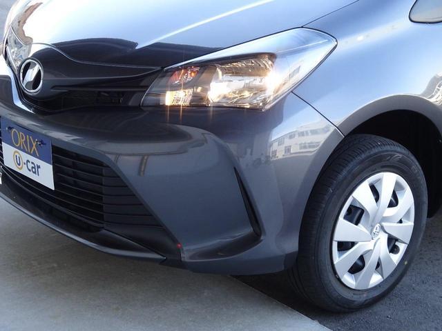 F 4WD 衝突軽減B ナビ ワンセグ ETC USBAUX(8枚目)