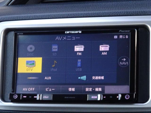 F 4WD 衝突軽減B ナビ ワンセグ ETC USBAUX(16枚目)