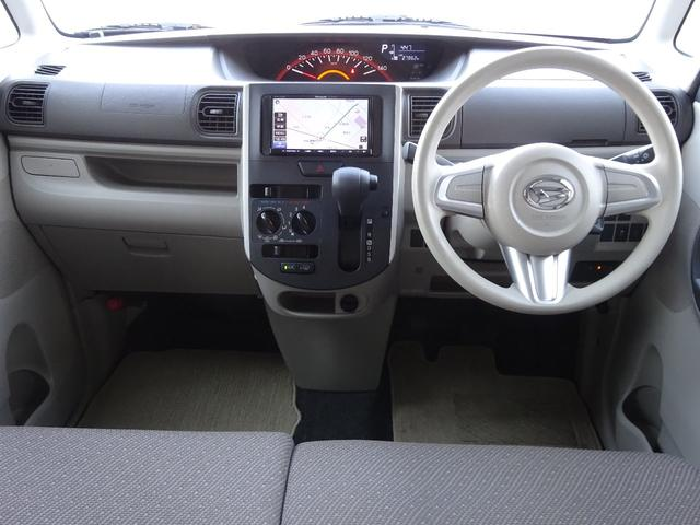 L 4WD ナビ ETC USBAUX端子 横滑り防止装置(2枚目)
