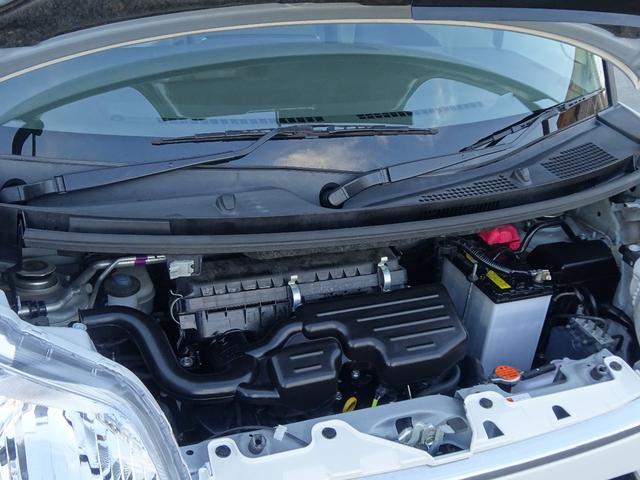 L 4WD ナビ ETC USBAUX端子 横滑り防止装置(4枚目)