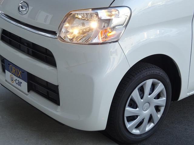 L 4WD ナビ ETC USBAUX端子 横滑り防止装置(9枚目)