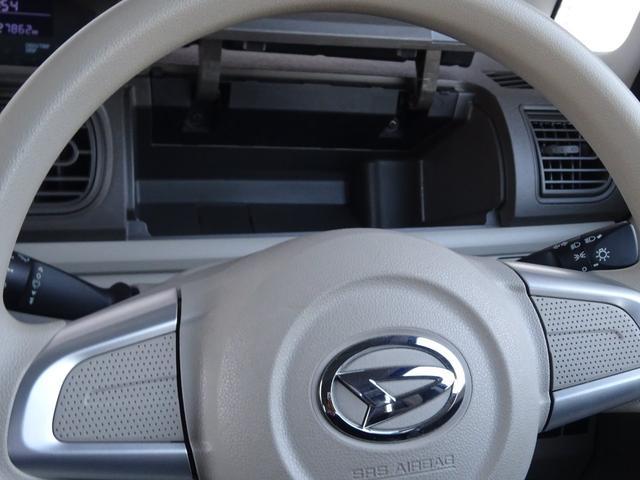 L 4WD ナビ ETC USBAUX端子 横滑り防止装置(13枚目)