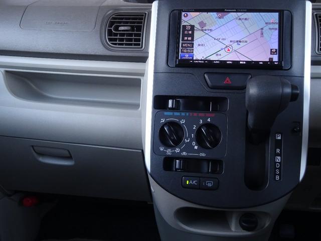 L 4WD ナビ ETC USBAUX端子 横滑り防止装置(15枚目)