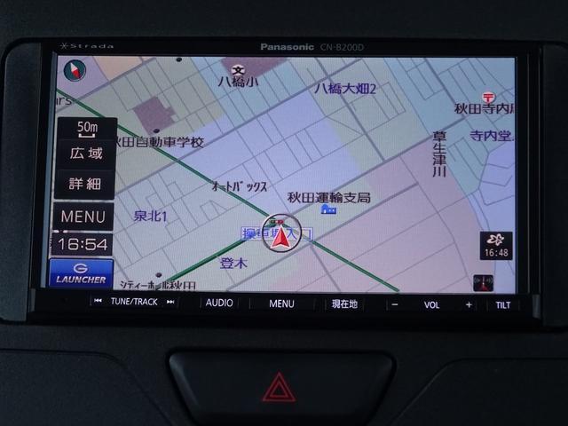 L 4WD ナビ ETC USBAUX端子 横滑り防止装置(16枚目)