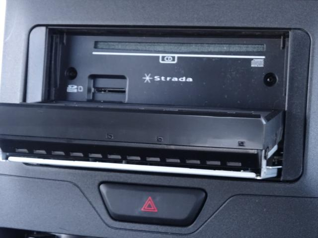 L 4WD ナビ ETC USBAUX端子 横滑り防止装置(18枚目)