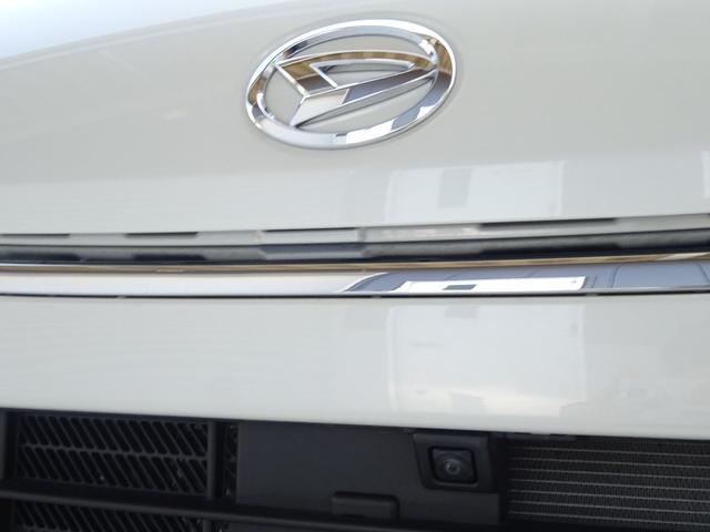 XリミテッドSA3 4WD 全方位M ナビ 1セグ ETC(10枚目)