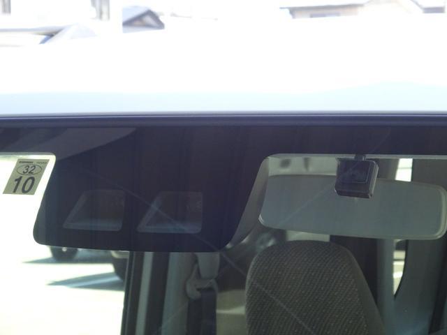 XリミテッドSA3 4WD 全方位M ナビ 1セグ ETC(11枚目)