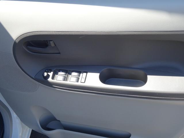 XリミテッドSA3 4WD 全方位M ナビ 1セグ ETC(12枚目)