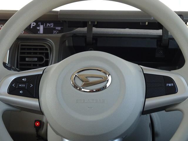 XリミテッドSA3 4WD 全方位M ナビ 1セグ ETC(15枚目)