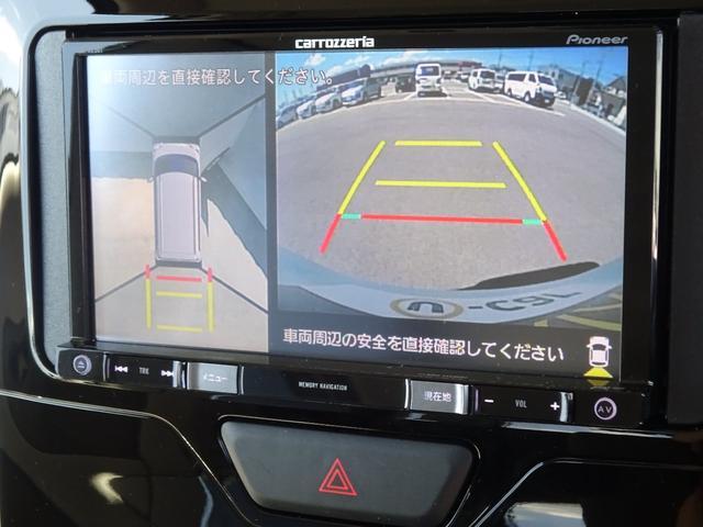 XリミテッドSA3 4WD 全方位M ナビ 1セグ ETC(20枚目)