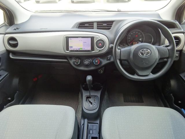 F 4WD ナビ TV ETC Bluetooth 寒冷仕様(2枚目)