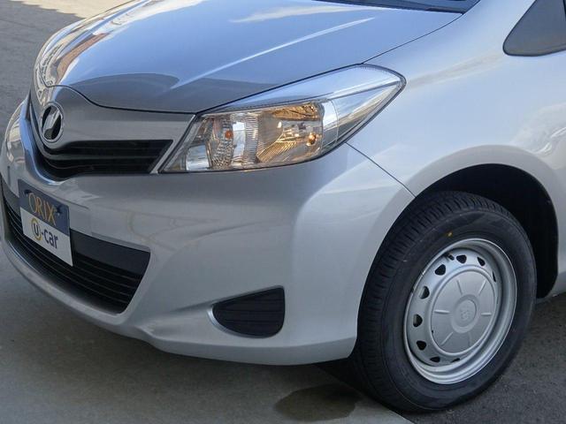F 4WD ナビ TV ETC Bluetooth 寒冷仕様(8枚目)
