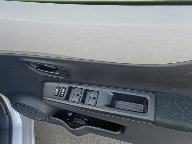 F 4WD ナビ TV ETC Bluetooth 寒冷仕様(9枚目)