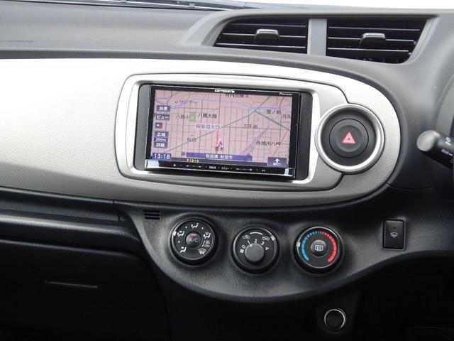 F 4WD ナビ TV ETC Bluetooth 寒冷仕様(14枚目)