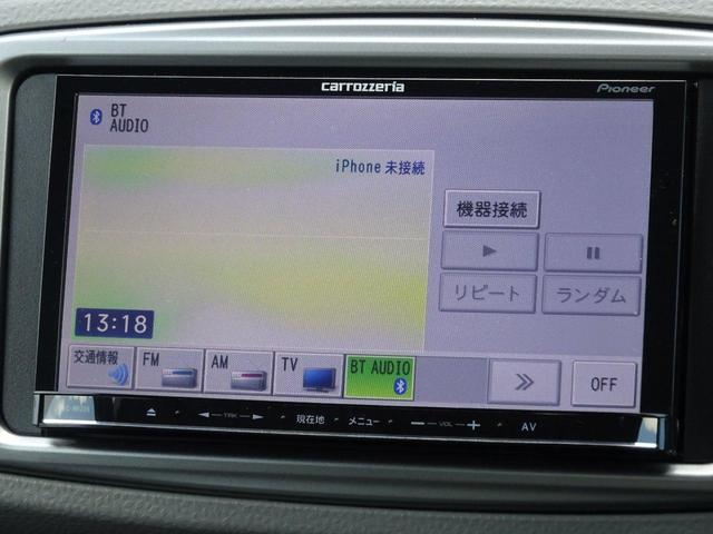 F 4WD ナビ TV ETC Bluetooth 寒冷仕様(16枚目)