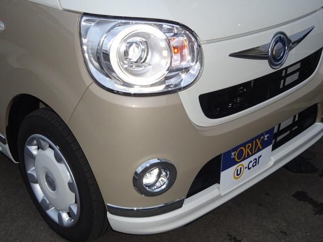 Gメイクアップ SAIII 4WD ナビ 1セグ Bカメラ(9枚目)