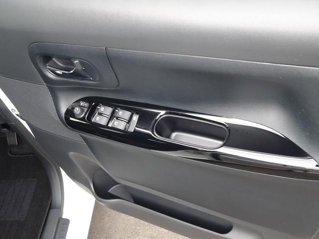 Gメイクアップ SAIII 4WD ナビ 1セグ Bカメラ(10枚目)