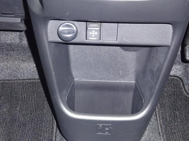 Gメイクアップ SAIII 4WD ナビ 1セグ Bカメラ(20枚目)