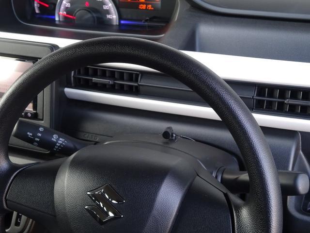 HV FX 4WD ナビ TV Bカメラ Bluetooth(12枚目)