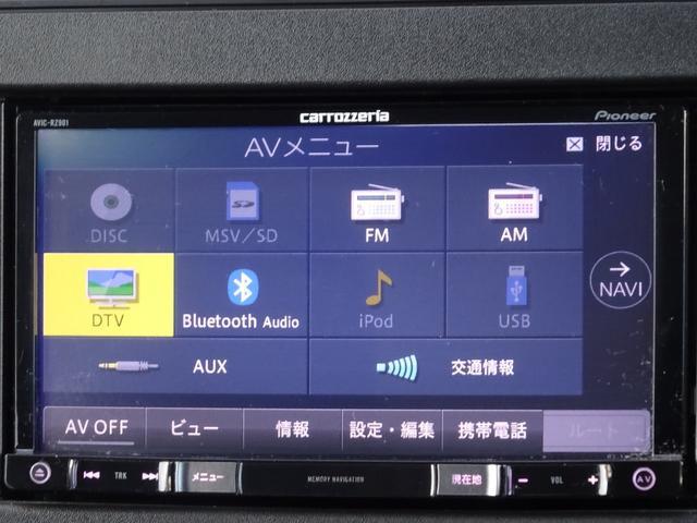 HV FX 4WD ナビ TV Bカメラ Bluetooth(16枚目)