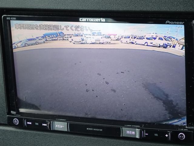 HV FX 4WD ナビ TV Bカメラ Bluetooth(18枚目)