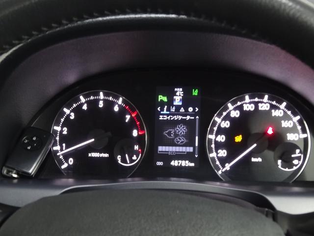 X Lパケ 4WD 衝突軽減B ナビ TV Bカメラ ETC(14枚目)