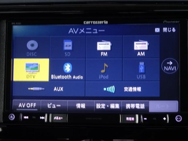 X Lパケ 4WD 衝突軽減B ナビ TV Bカメラ ETC(17枚目)