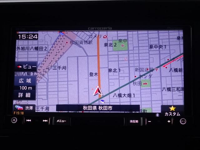 G ホンダセンシング ナビ TV ETC 両側PSD USB(16枚目)