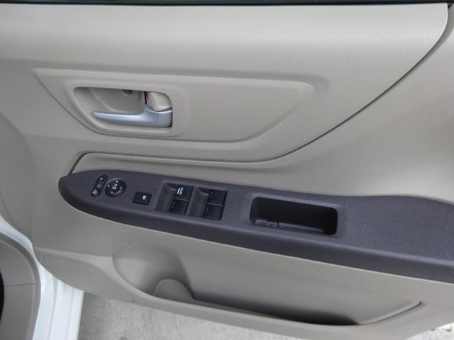 G 4WD 衝突軽減ブレーキ ナビ TV Bカメラ ETC(11枚目)