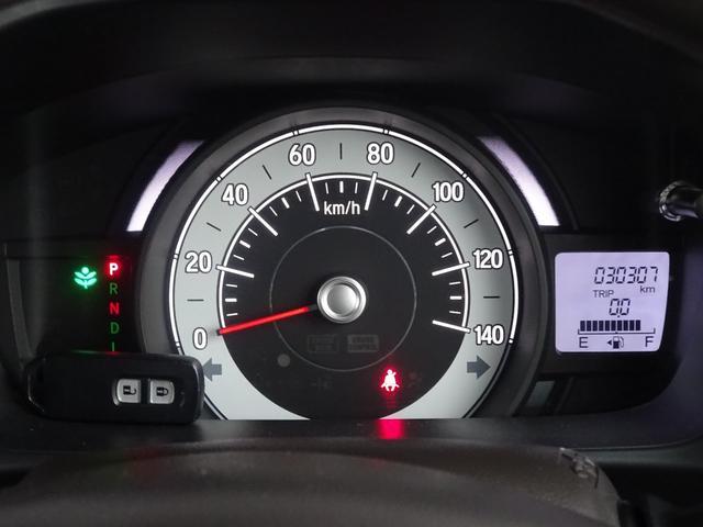 G 4WD 衝突軽減ブレーキ ナビ TV Bカメラ ETC(15枚目)