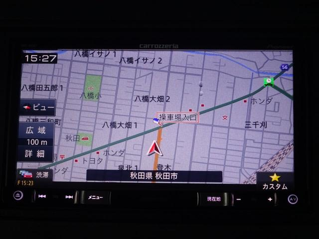 G 4WD 衝突軽減ブレーキ ナビ TV Bカメラ ETC(17枚目)