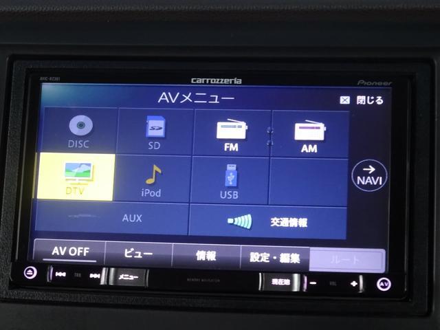 G 4WD 衝突軽減ブレーキ ナビ TV Bカメラ ETC(18枚目)