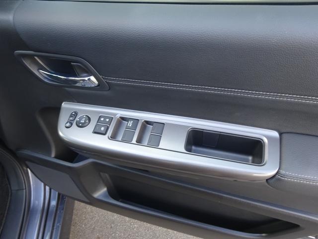 スパーダハイブリッド G・EX ホンダセンシング 純正ナビ フルセグ 全方位モニター パークアシスト ETC LEDライト Bluetooth USB シートヒーター 両側電動スライドドア プッシュスタート トラクションコントロール(8枚目)