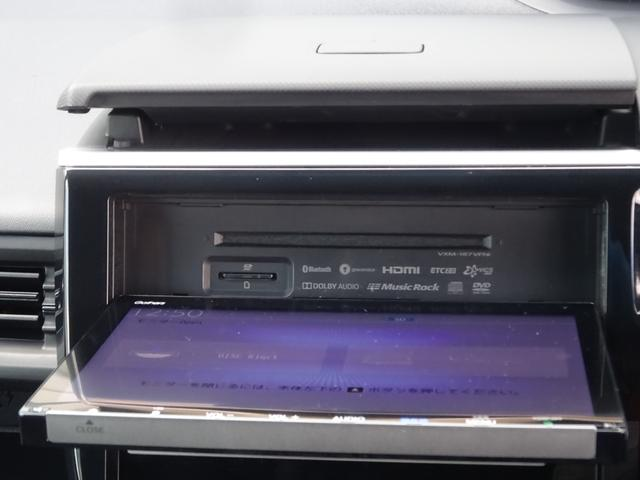 スパーダハイブリッド G・EX ホンダセンシング 純正ナビ フルセグ 全方位モニター パークアシスト ETC LEDライト Bluetooth USB シートヒーター 両側電動スライドドア プッシュスタート トラクションコントロール(19枚目)