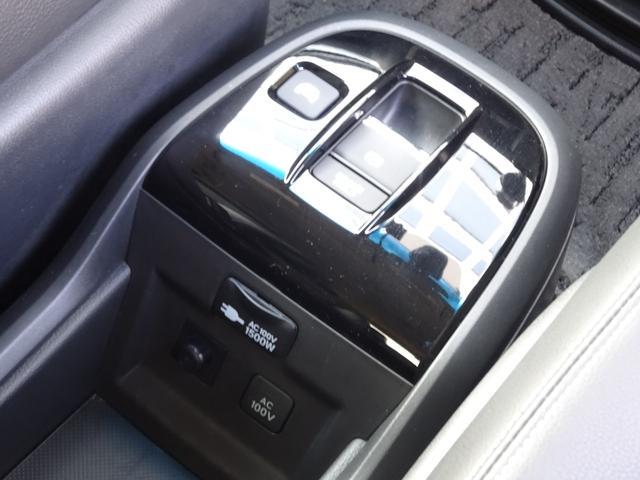 スパーダハイブリッド G・EX ホンダセンシング 純正ナビ フルセグ 全方位モニター パークアシスト ETC LEDライト Bluetooth USB シートヒーター 両側電動スライドドア プッシュスタート トラクションコントロール(22枚目)