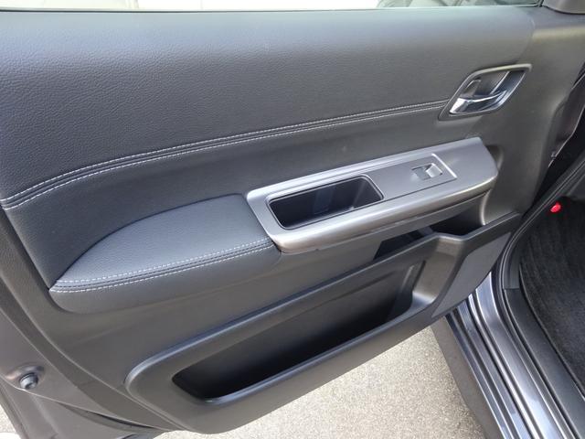 スパーダハイブリッド G・EX ホンダセンシング 純正ナビ フルセグ 全方位モニター パークアシスト ETC LEDライト Bluetooth USB シートヒーター 両側電動スライドドア プッシュスタート トラクションコントロール(23枚目)