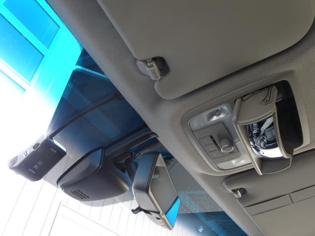 スパーダハイブリッド G・EX ホンダセンシング 純正ナビ フルセグ 全方位モニター パークアシスト ETC LEDライト Bluetooth USB シートヒーター 両側電動スライドドア プッシュスタート トラクションコントロール(27枚目)