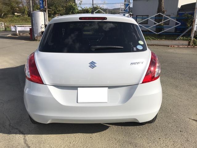「スズキ」「スイフト」「コンパクトカー」「岩手県」の中古車11